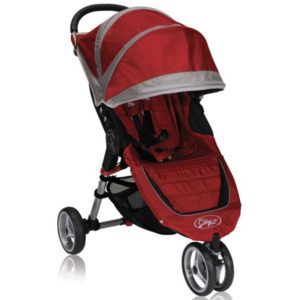passeggini-city-mini-crimson-gray-baby-jogger.jpg