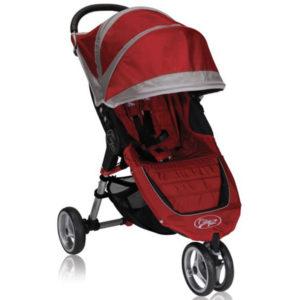 passeggini-city-mini-crimson-gray-baby-jogger.jpg