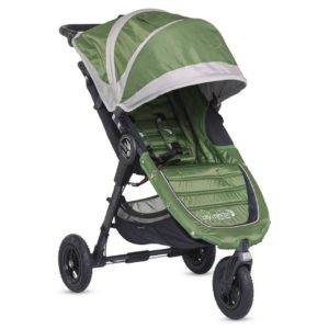 passeggino-city-mini-gt-evergreen-gray-baby-jogger