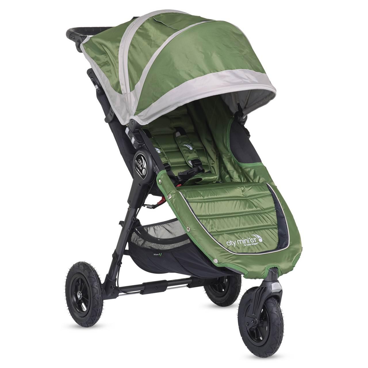 passeggino-city-mini-gt-evergreen-gray-baby-jogger
