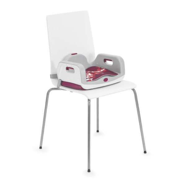 rialzo-sedia-up-to-5-chicco-2