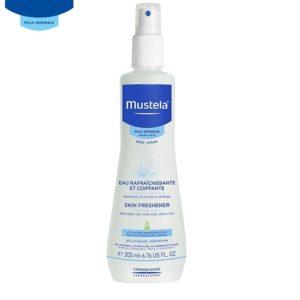 acqua-rinfrescante-200-mustela