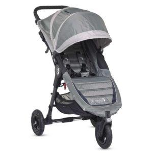 baby-jogger-city-mini-gt-steel-grey