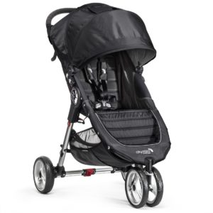 city-mini-3-black-grey-baby-jogger