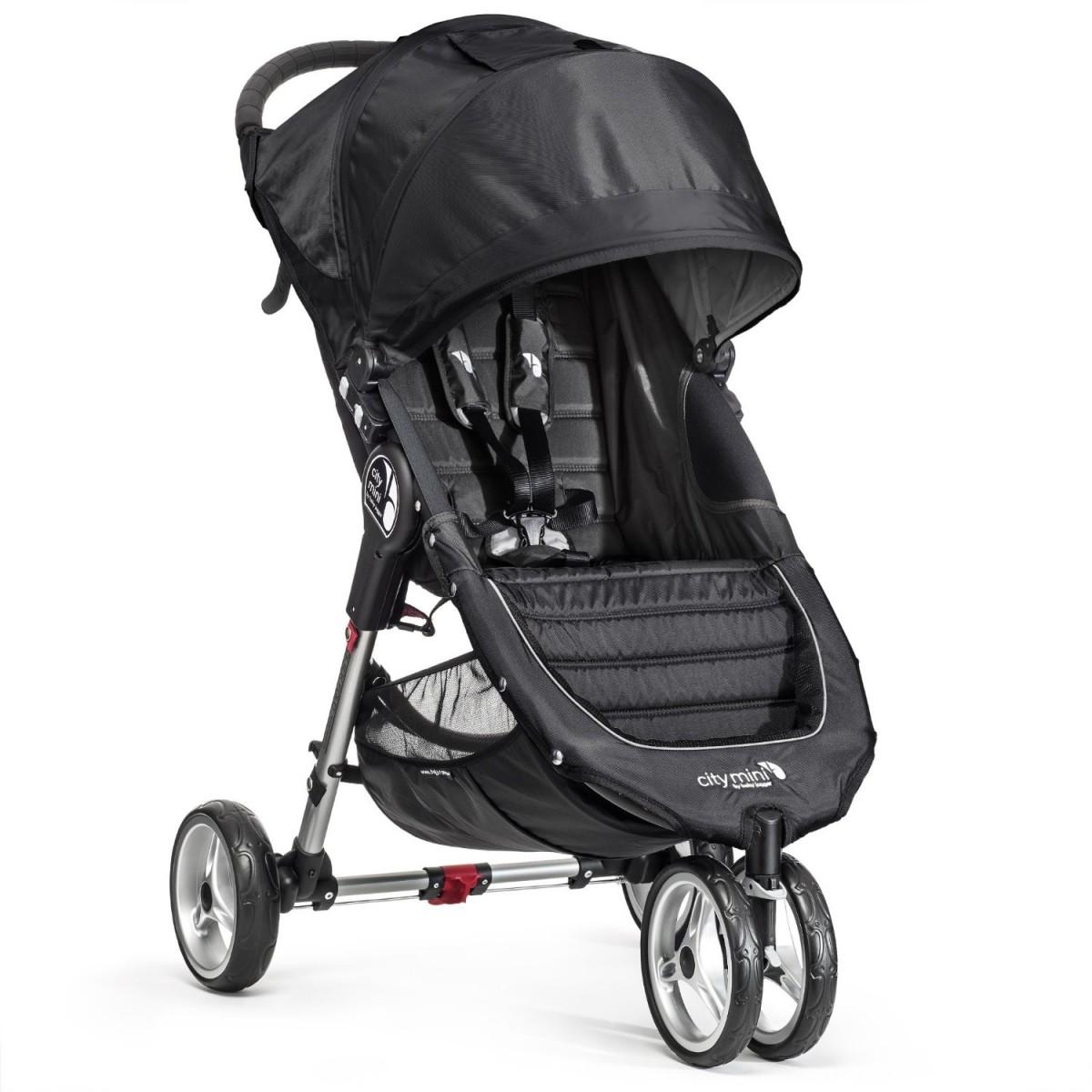 city-mini-3-black-grey-baby-jogger