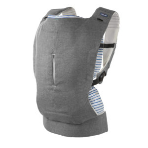 marsupio-myamaki-1-complete-grey-stripes-chicco