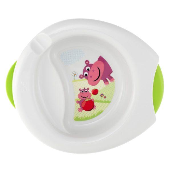 piatto-pappacalda-2in1-chicco