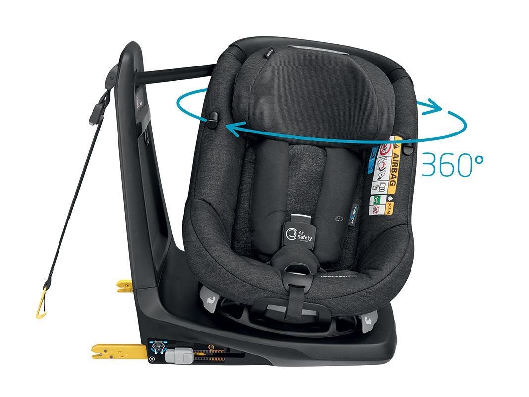 seggiolino-auto-axissfix-air-con-airbag-nomad-black-bebe-confort-1