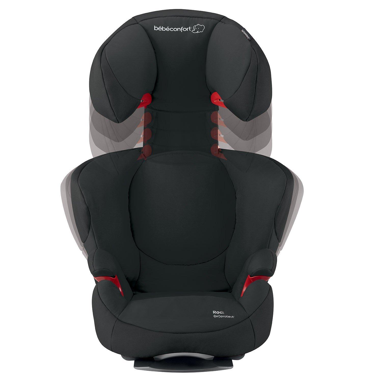 seggiolino-auto-rodi-up-bebe-confort