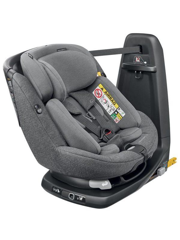 seggiolino-axissfix-plus-i-size-sparkling-grey-bebe-confort