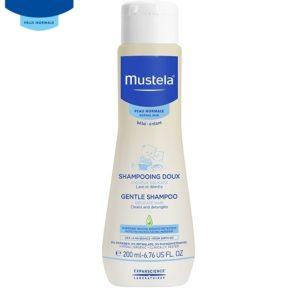 shampoo-dolce-mustela