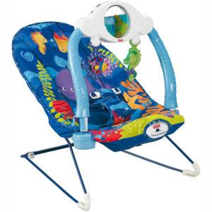 sdraietta-acquario-luci-e-suoni fisher-price