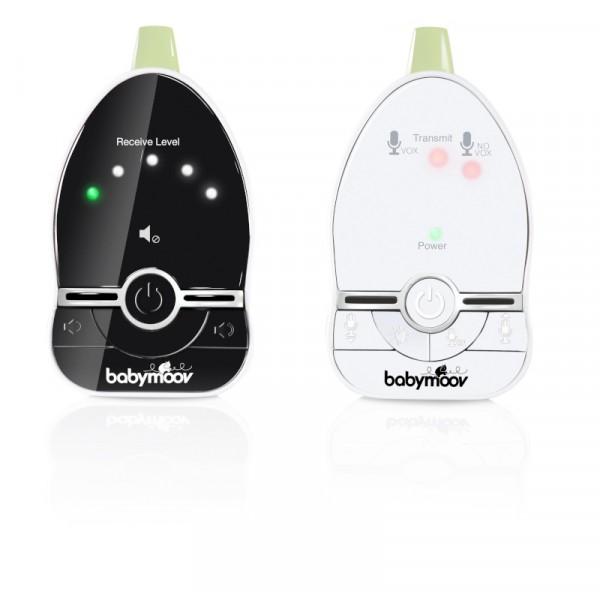 babyphone babymoov