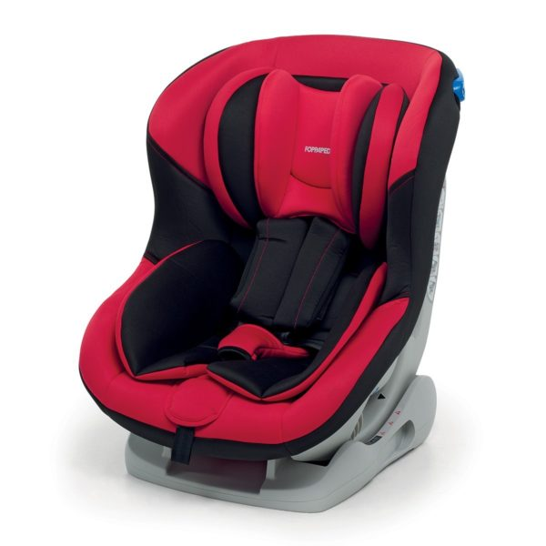 mydrive foppapedretti 0-18 red
