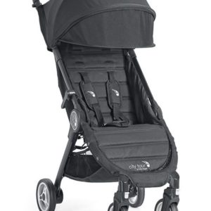 passeggino city tour charcoal baby jogger