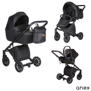 anex-trio-cross-noir-cr01