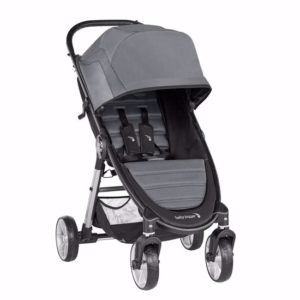 baby-joggher-city-mini2-4-ruote-slate.jpg